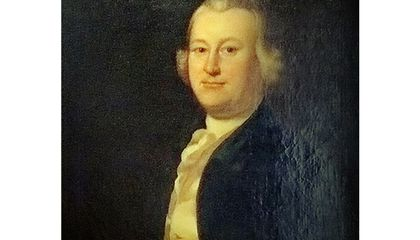 Why the Colonies' Most Galvanizing Patriot Never Became a Founding Father