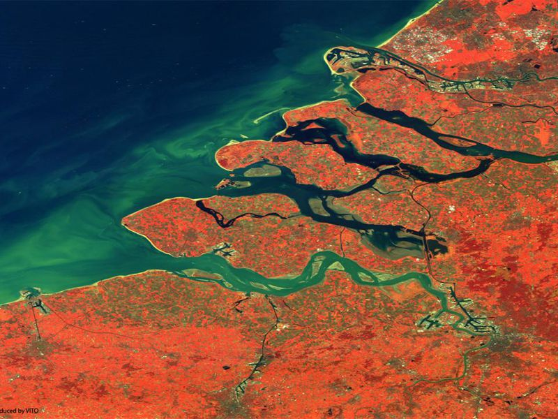 PROBAV_S1_TOA_20161204_100M_TheNetherlands_Dikes_NRB.jpeg