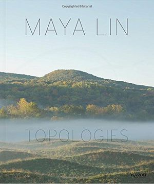 Preview thumbnail for video 'Maya Lin: Topologies