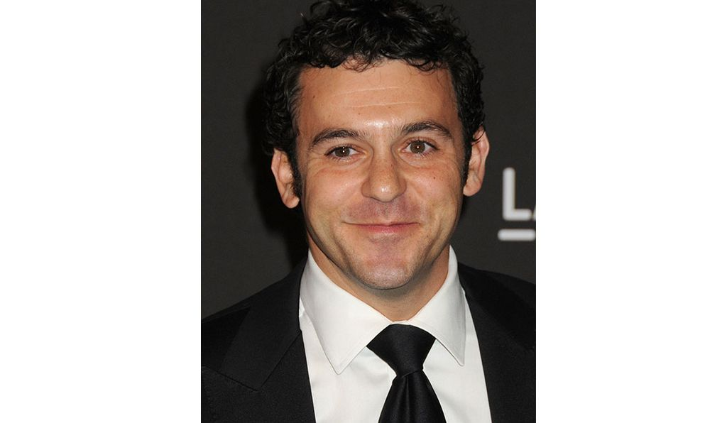In recent years, Fred Savage has done producing and directing. Here, Savage in November 2014.