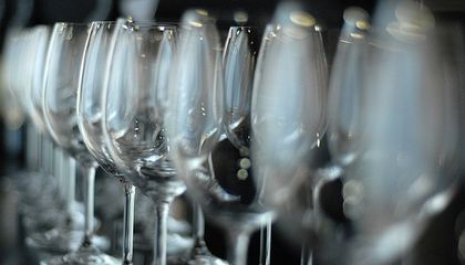 We're Number One! America Overtakes France in Wine Consumption