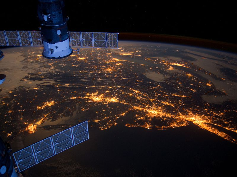 ISS Night view.jpg