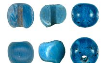 Venetian Glass Beads May Be Oldest European Artifacts Found in North America