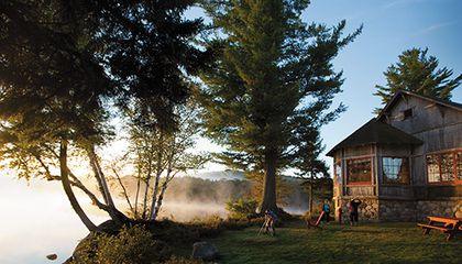 Adirondacks-Great-Camp-Sagamore-631.jpg
