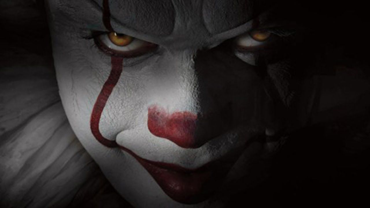 The History And Psychology Of Clowns Being Scary Arts Culture Smithsonian Magazine