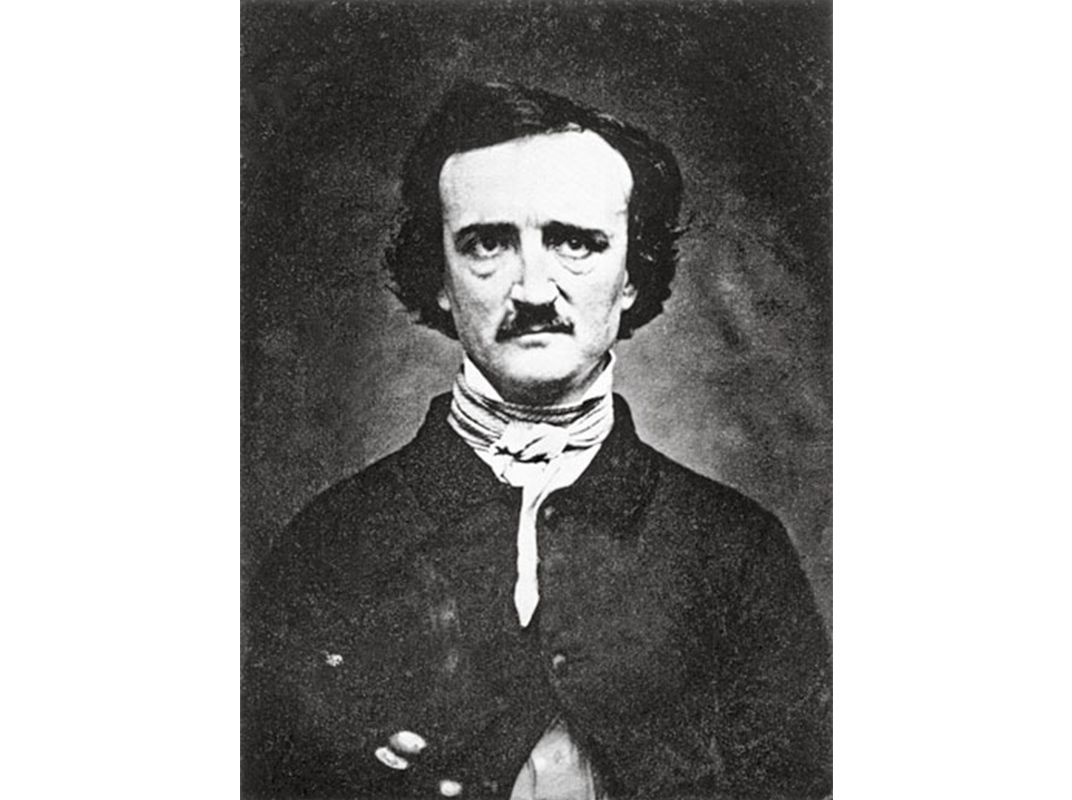 edgar allan poe and nathaniel hawthorne a comparison 2 essay Page 2  chapter three: the literary monsters of edgar allan poe page 66  conclusion  hawthorne's characters for comparison in chapter two  essay  therefore argues that in his short stories nathaniel hawthorne develops a theme  of.