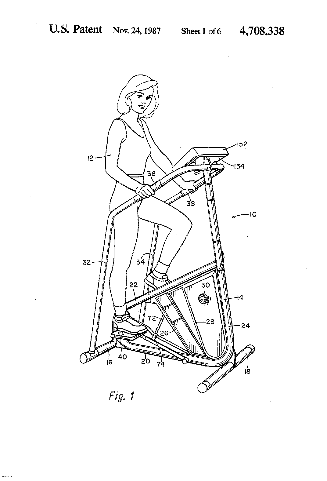 Stairmater patent illustration.png