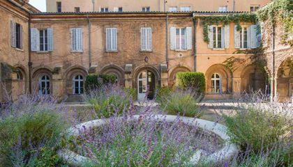 New Museum in Southern France Will House More Than a Thousand Works by Pablo Picasso