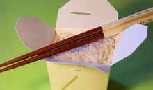 Why Did Jewish Communities Take to Chinese Food?