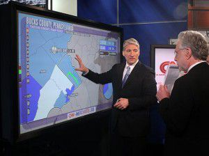 cnn-john-king-and-wolf-blitzer-touchscreen-5-300x224.jpg