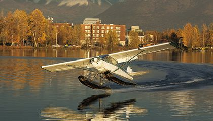 Water-World-Alaska-631.jpg