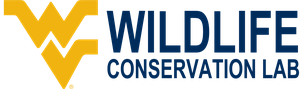 West Virginia University Wildlife Conservation Lab