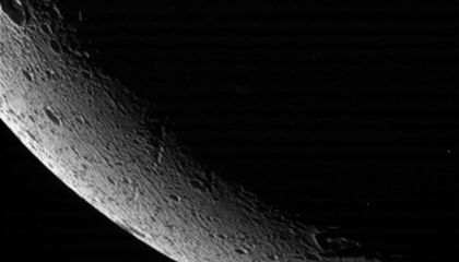 Last Look at Dione blog image