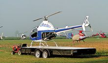 Build it yourself helicopters flight today air space magazine from this story solutioingenieria Images