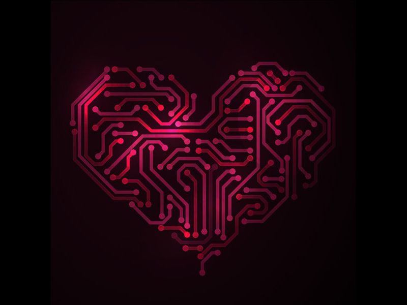 Why We Should Test Heart Drugs On a 'Virtual Human' Instead of