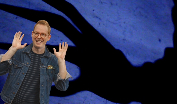 Preview thumbnail for video'Ask Smithsonian: Why Do We Use One Hand More Than the Other?