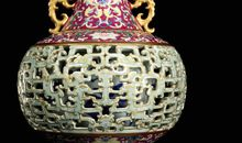 Rare Chinese Vase Found in Pet-Filled Home Sells for $9 Million