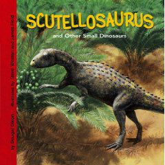 20110520083122scutellosaurus-and-other-dinosaurs-book.jpg