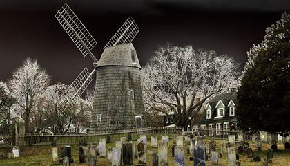 Hampton-Witches-windmill-631.jpg