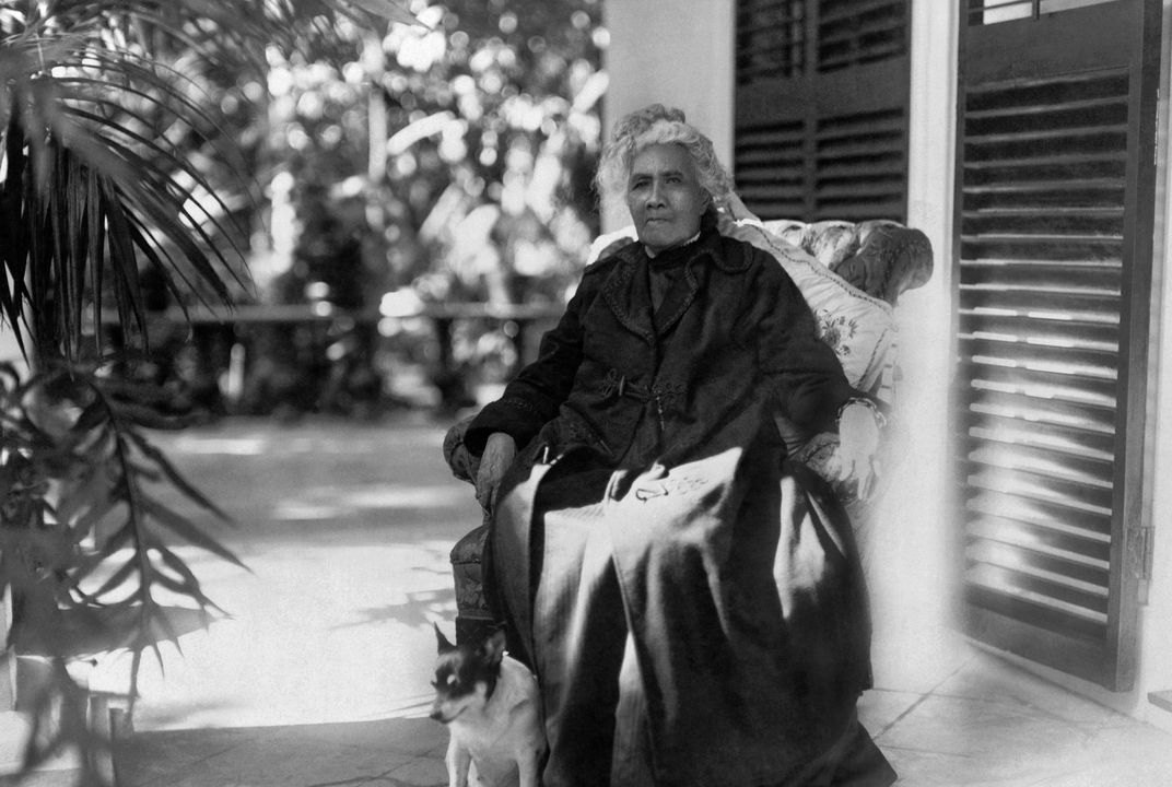 How the Music of Hawaiʻi's Last Ruler Guided the Island's People Through Crisis