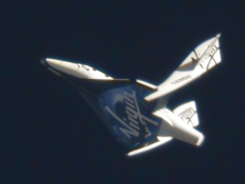 spaceshiptwo-first-feathered-flight-may4.jpg