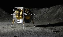 Back to the Moon, Again: Will the Third Time Be the Charm?