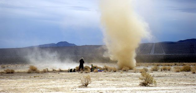 DustDevils-flash.jpg