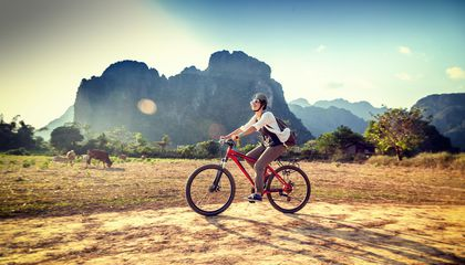 vietnam-cycling-adventure