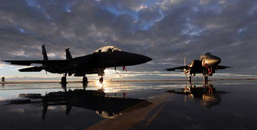 F-15s Mountain Home-505.jpg