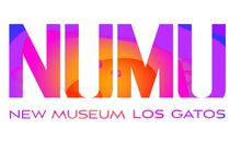 New Museum Los Gatos | NUMU