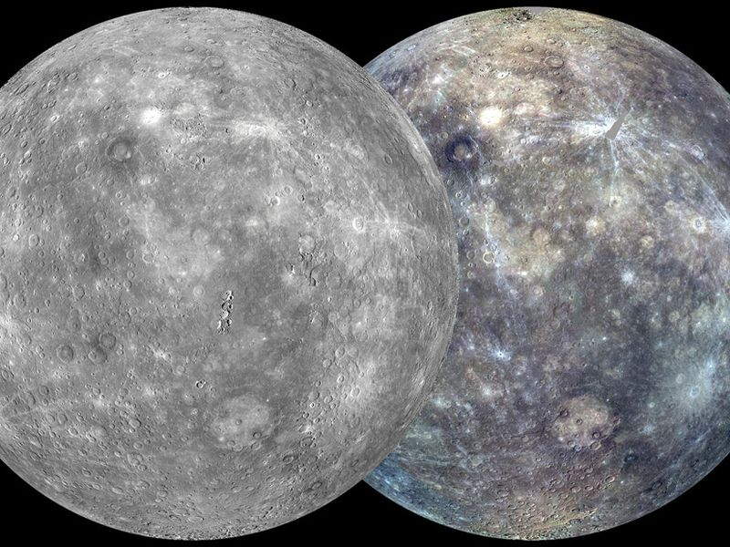 Mercury B&W and colorPIA16858.jpg