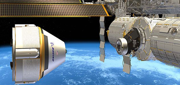 Taxi-Space-Station-Boeing-631.jpg