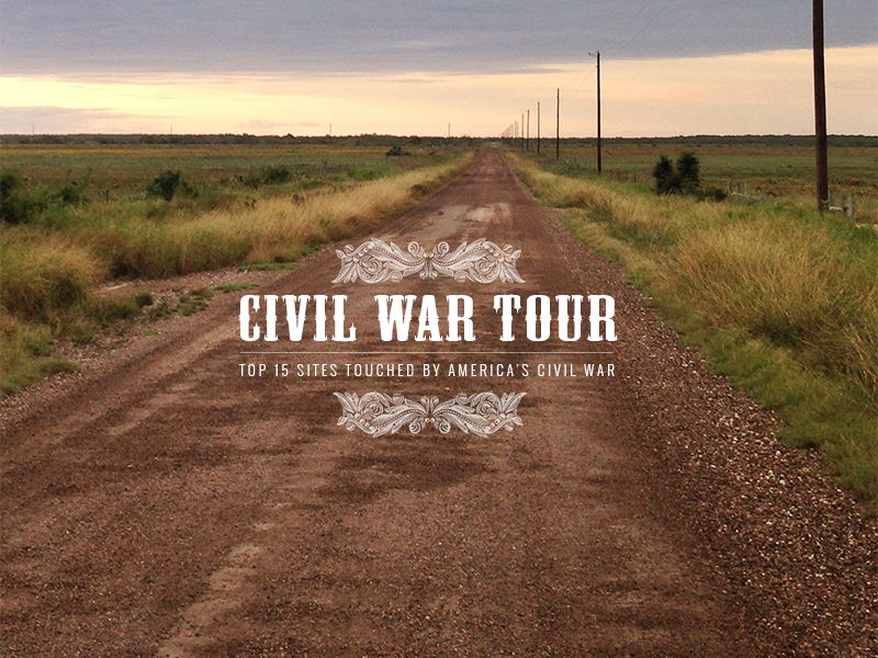 APR2015_K04_CivilWarTravel-main-800x600.png