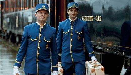 mystery-orient-express
