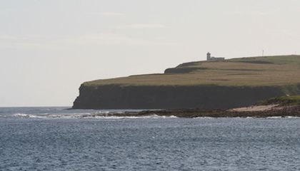 20130709050140pantland-firth-image-copy.jpg