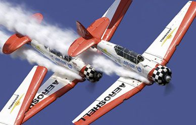 AeroShell-388-may07.jpg