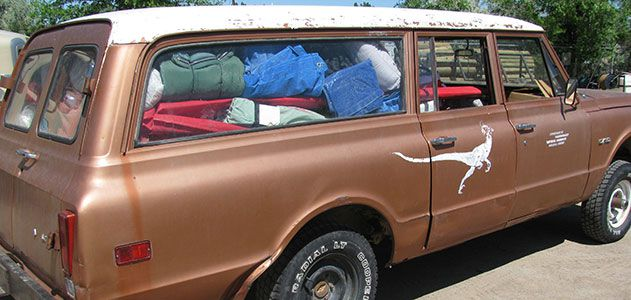 Wyoming-Dispatches-packed-truck-631.jpg