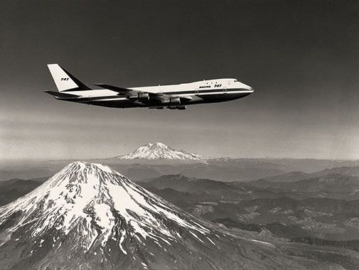 NASM 747 first flight 505.jpg