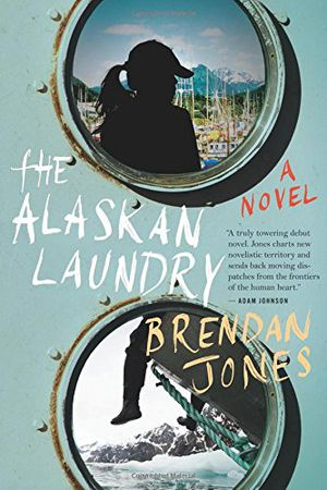 Preview thumbnail for video 'The Alaskan Laundry