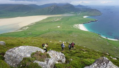 scotland-highland-hikes