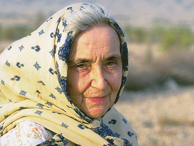 Image result for Ruth Pfau