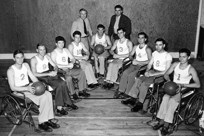 wheelchair-basketball-history-veterans-disability-rights-RollDevils.jpg