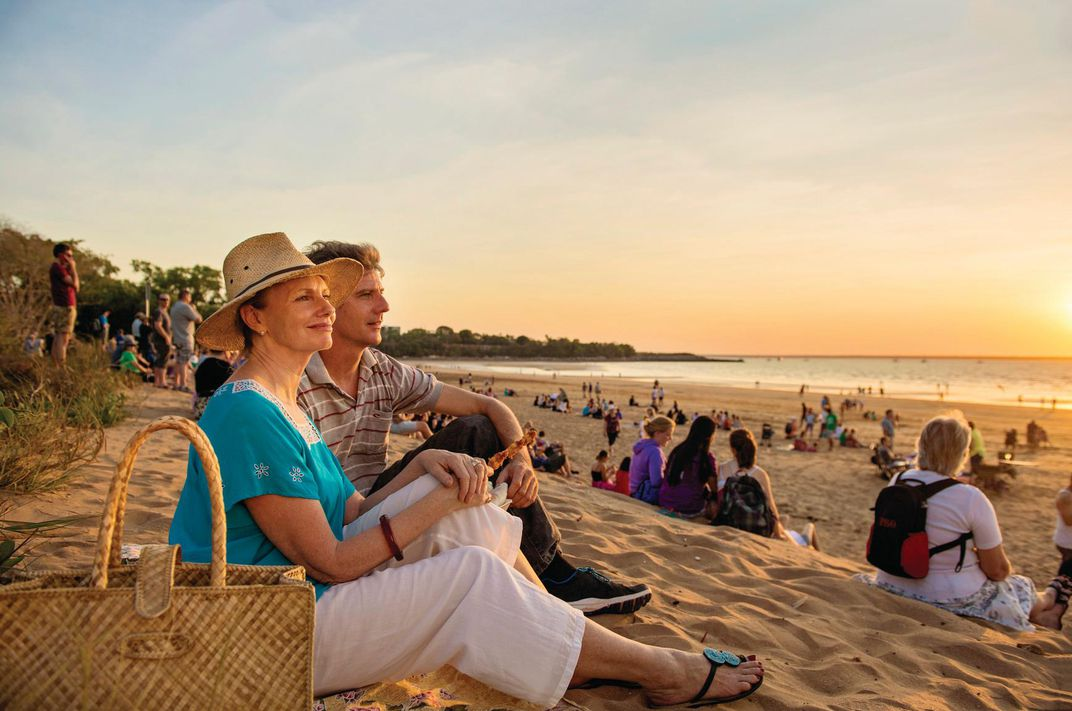 Top 10 Mindil Beach Sunset Markets.jpg