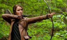 When Humans Are the Prey: 5 Movies That Came Before The Hunger Games
