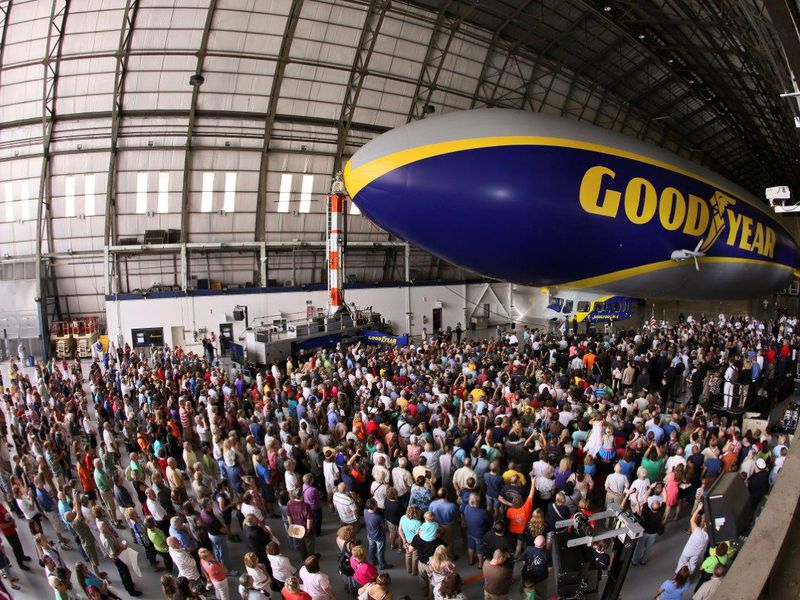 Gathering for Wingfoot One Christening.jpeg