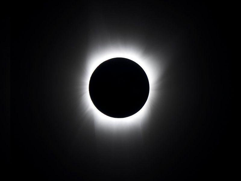 Eclipse App