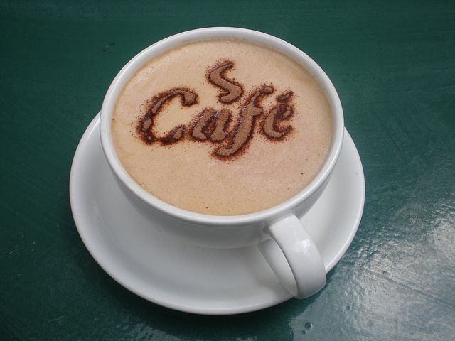 20120718075006coffee_stepheye.jpg