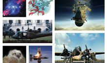 12 <em>Air & Space</em> Stories from 2017 You Need to Read