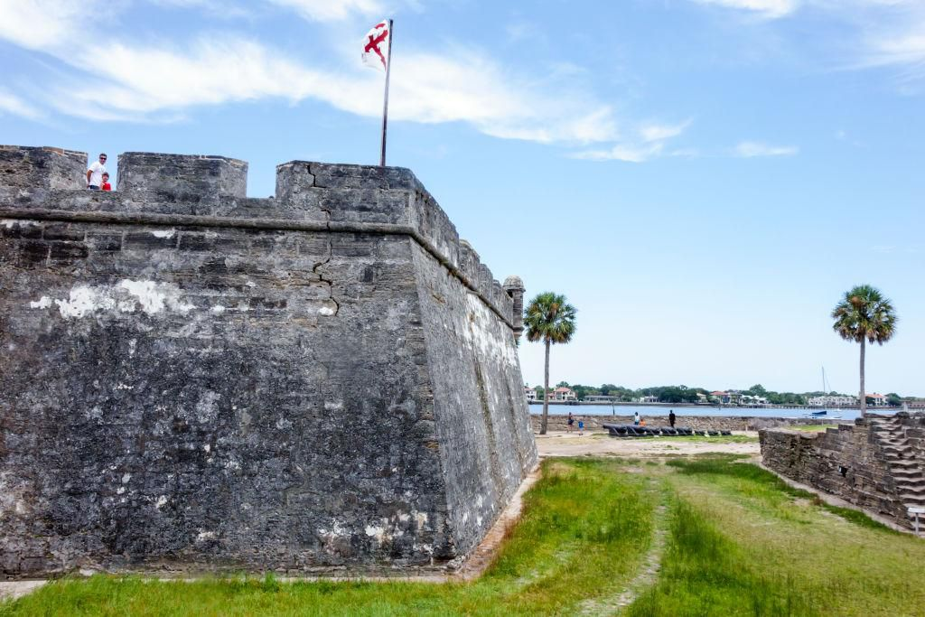 Castillo de San Marcos National Monument.jpg