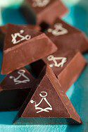 20110520090116intentional-chocolate_2_s.jpg